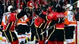 Les Flames de Calgary