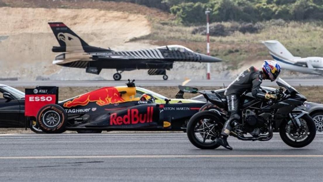 Superbike-F1-Jet