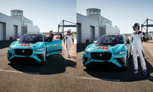 Jaguar-i-Pace-E-Trophy-David-Booth-1