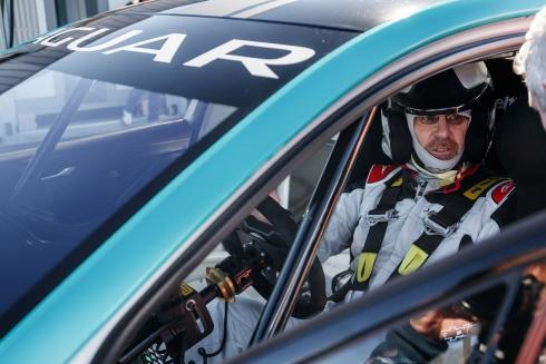 Jaguar-i-Pace-E-Trophy-David-Booth-6