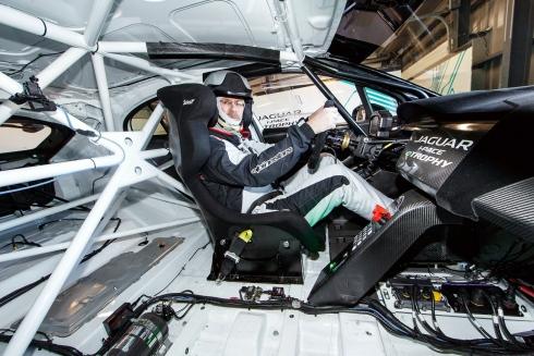 Jaguar-i-Pace-E-Trophy-David-Booth-7