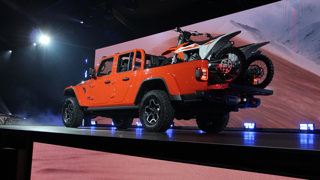 Jeep-Gladiator-2020-Camionnette-1