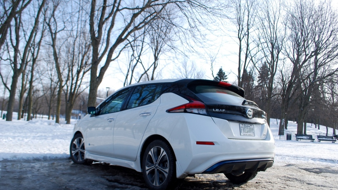 Essai-Nissan-Leaf-2