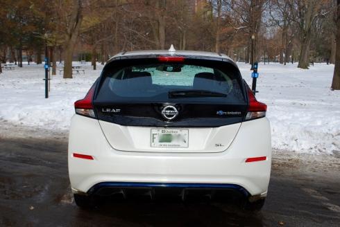 Essai-Nissan-Leaf-3