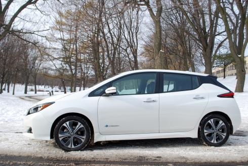 Essai-Nissan-Leaf-4