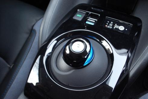Essai-Nissan-Leaf-5