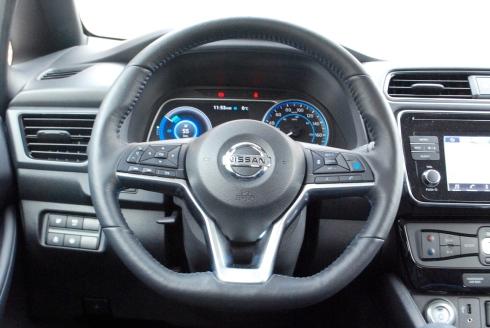 Essai-Nissan-Leaf-7