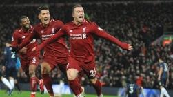 Liverpool7.jpg