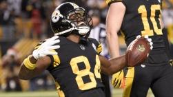 Steelers3.jpg