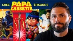 ChezPapaCassette_RDS_Ban_Episode 6 (1).jpg