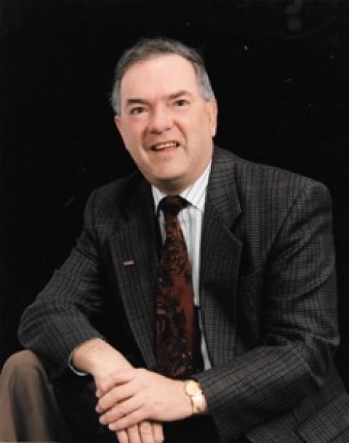 Guy Roy
