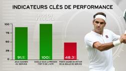 Federer14.jpg