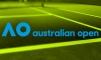 Internationaux Australie Headers