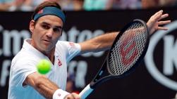 Federer.jpg
