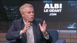 Claude Julien mérite-t-il le Jack Adams?