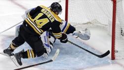 Bruins6.jpg