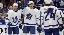 Leafs9.jpg