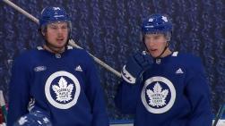 Leafs10.jpg