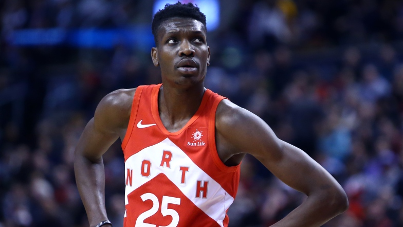 77a569cee7e70 Basketball - nouvelles & résultats | vidéos, photos et stats | RDS.ca