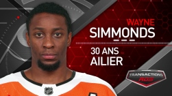 Simmonds3.jpg