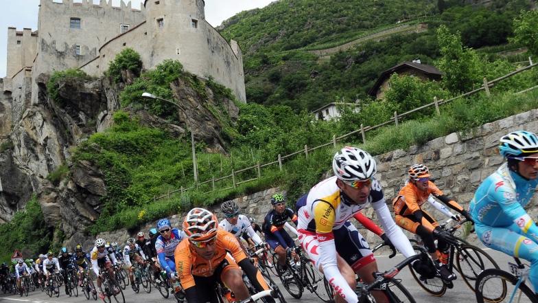 Le Giro