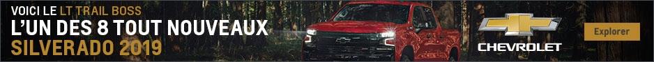 20792330 - Silverado - GM - Zone Vidéo - ChevroletSilveradoNATBranding_N_AWR_CAF_OLV_16838_938x90