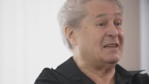 « Ti-Guy » Émond s'éteint à 77 ans