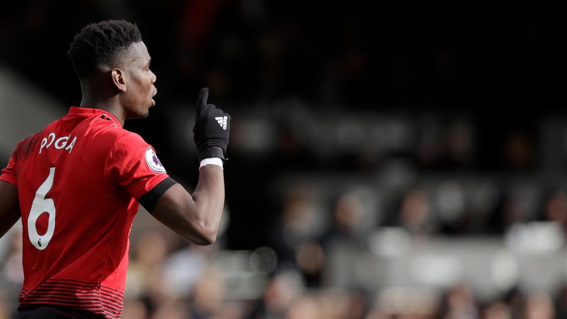 Manchester United - Mercato : La nouvelle grande priorité du club est connue !