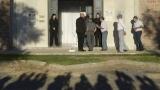 Le village de Progreso, qui a vu grandir Emiliano Sala, lui a rendu un dernier hommage.