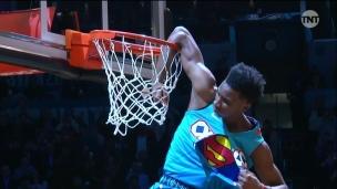Superman est de retour!