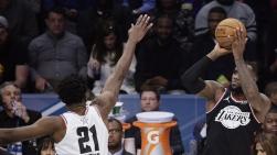 NBA2.jpg