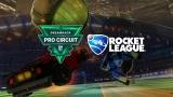 Bread se qualifie pour le Dreamhack Pro Circuit de Rocket League