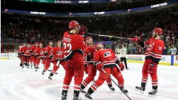 Carolina_Hurricanes_celebrations_1125327119.jpg
