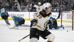 Bruins10.jpg