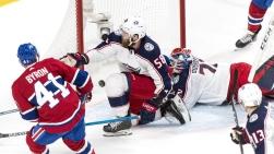 Canadiens2.jpg