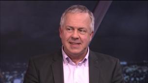 Robert Kraft : quel sera l'impact pour les Pats?