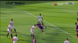 Messi9.jpg