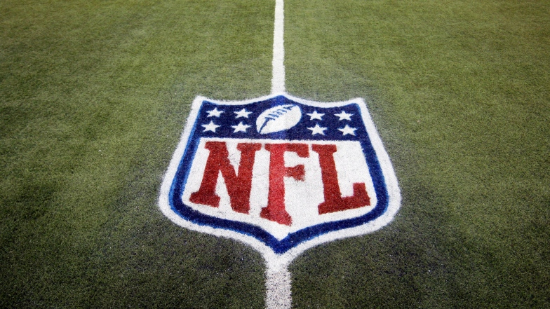 Terrain NFL