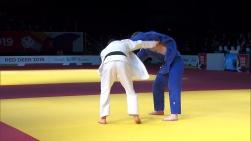 judoo.jpg
