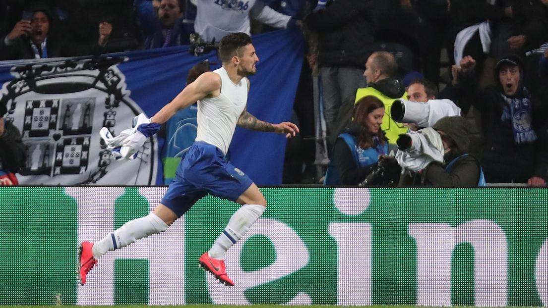 LIGUE DES CHAMPIONS UEFA 2018-2019//2020-2021 - Page 10 Image