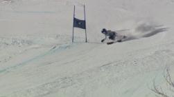 skialpin.jpg