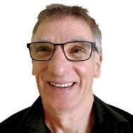 Daniel Lequin 2019
