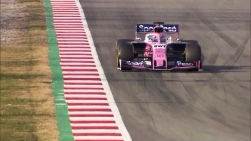 racingpoing.jpg