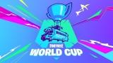 Fortnite aura sa coupe du monde en juillet 2019