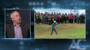 La PGA tente de créer des séries éliminatoires