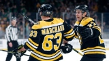 Brad Marchand