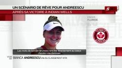 Andreescu13.jpg