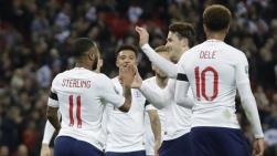 Angleterre3.jpg