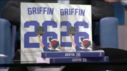 Griffin14.jpg