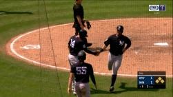 Yankees23.jpg